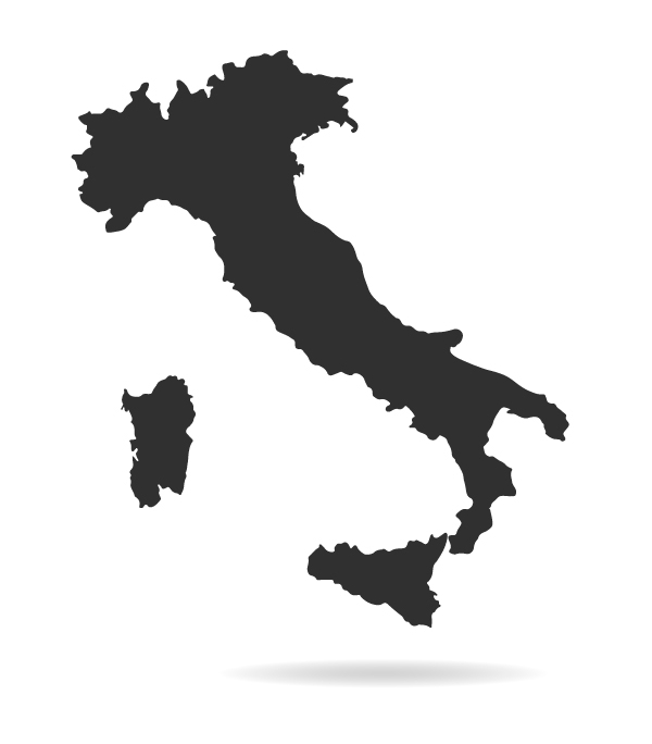 Franchising Italia