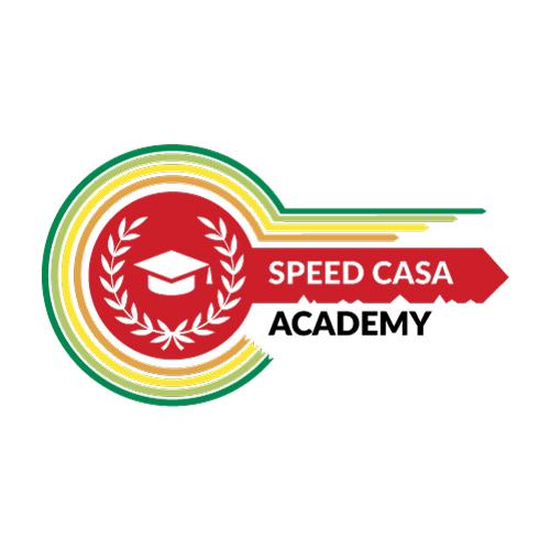 Speed Casa Academy La Formazione In Management Per Ledilizia Che